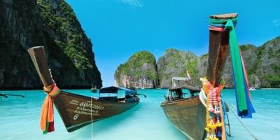 Thailand Bada