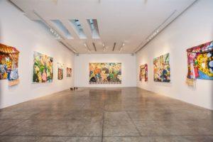 100 Tonson Gallery Yuree Kensaku
